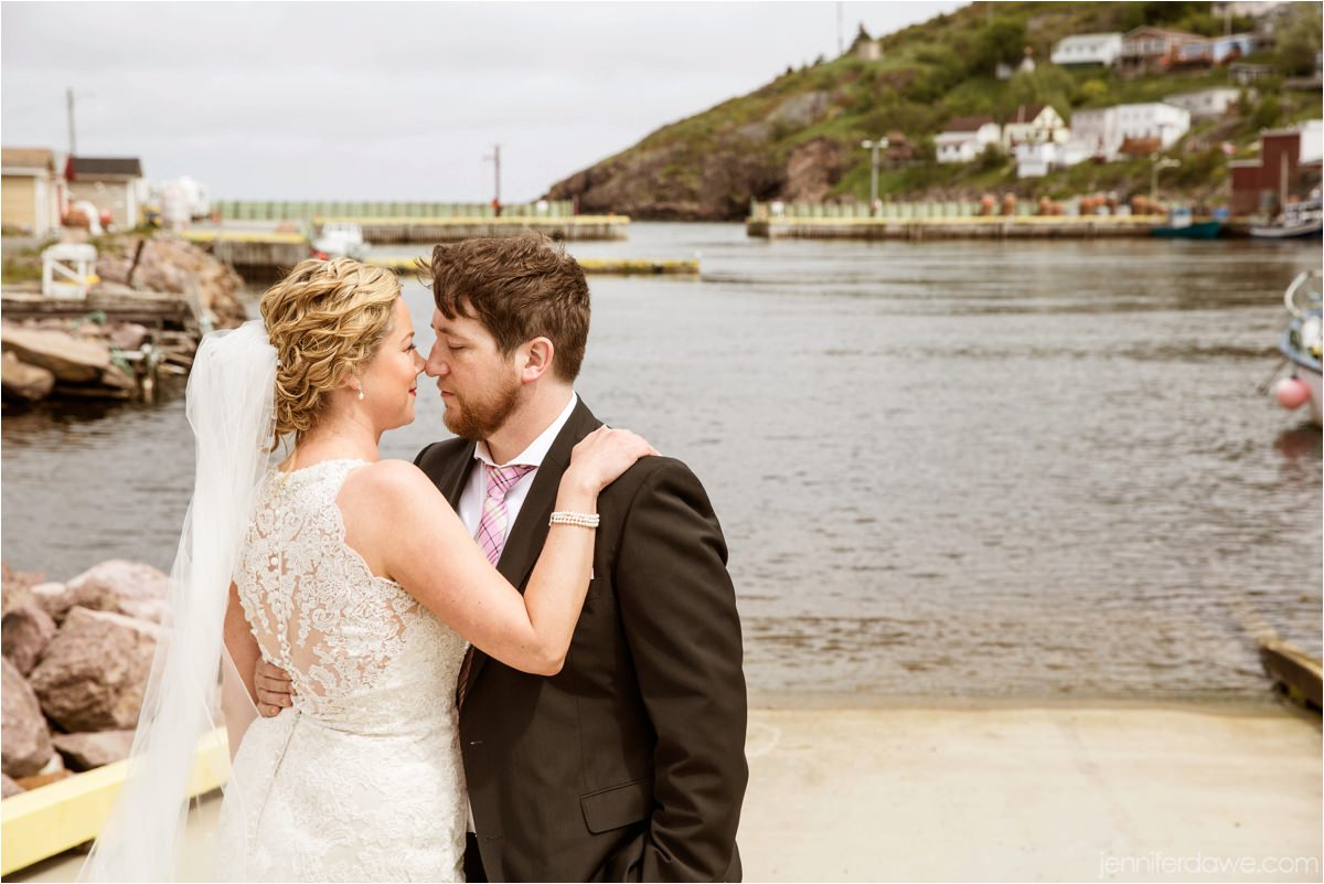 St John's Newfoundland Wedding Photographers Woodstock Wedding Best Newfoundland Wedding Photographer Jennifer Dawe Photography38