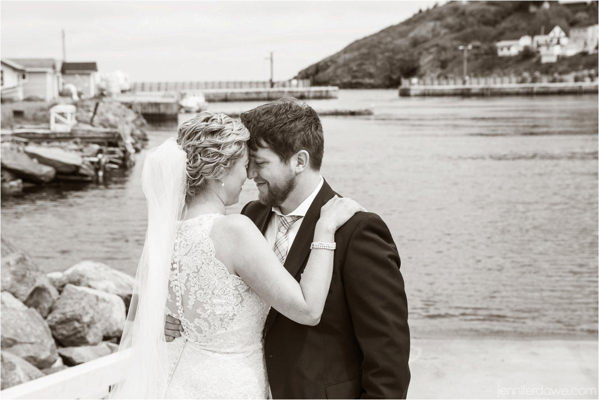 St John's Newfoundland Wedding Photographers Woodstock Wedding Best Newfoundland Wedding Photographer Jennifer Dawe Photography39