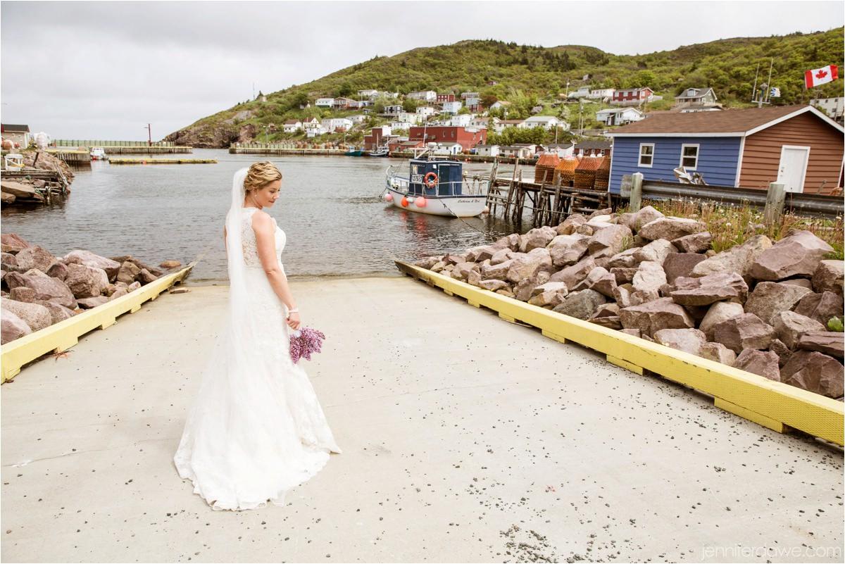 St John's Newfoundland Wedding Photographers Woodstock Wedding Best Newfoundland Wedding Photographer Jennifer Dawe Photography40