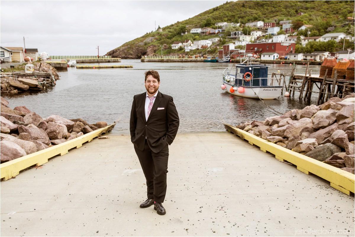 St John's Newfoundland Wedding Photographers Woodstock Wedding Best Newfoundland Wedding Photographer Jennifer Dawe Photography41