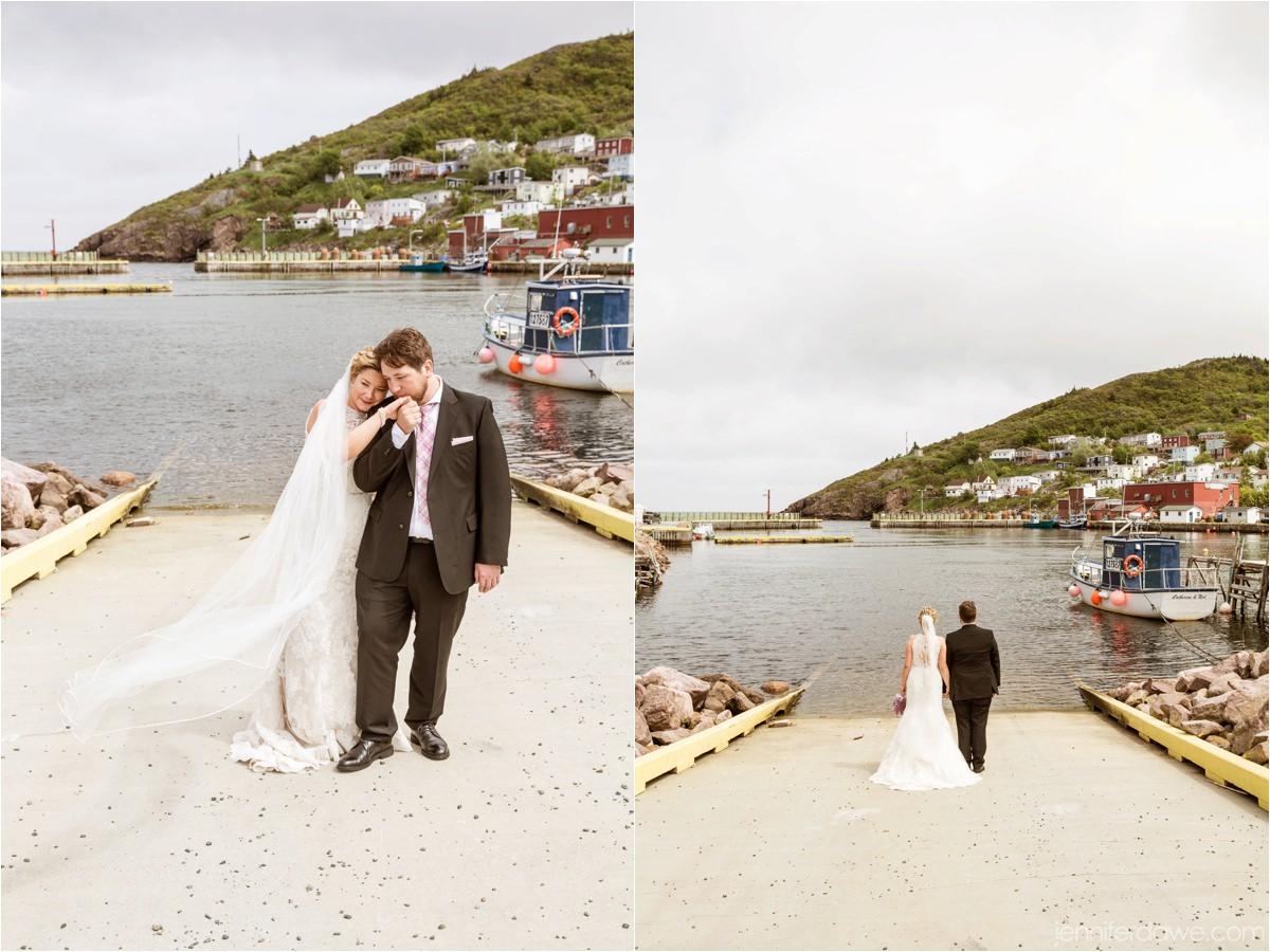 St John's Newfoundland Wedding Photographers Woodstock Wedding Best Newfoundland Wedding Photographer Jennifer Dawe Photography42