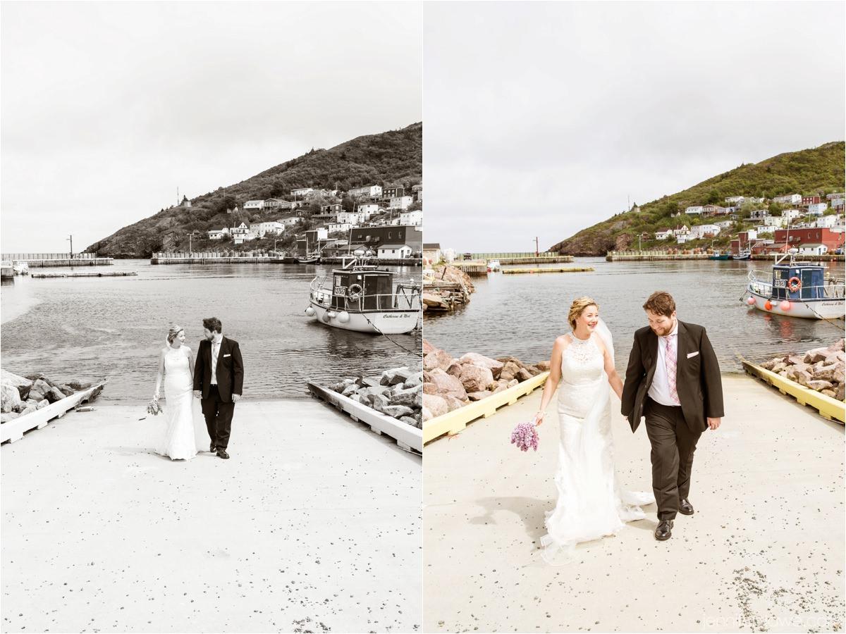 St John's Newfoundland Wedding Photographers Woodstock Wedding Best Newfoundland Wedding Photographer Jennifer Dawe Photography43