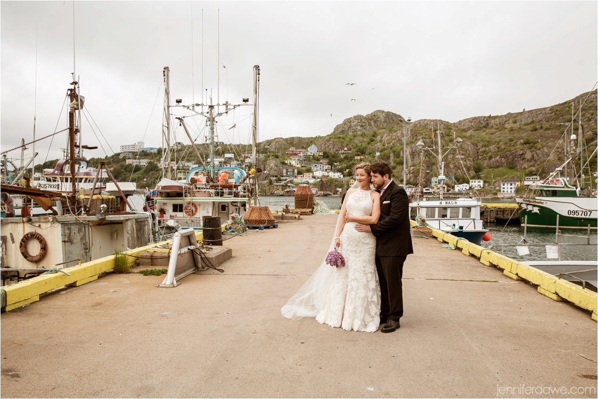 St John's Newfoundland Wedding Photographers Woodstock Wedding Best Newfoundland Wedding Photographer Jennifer Dawe Photography44
