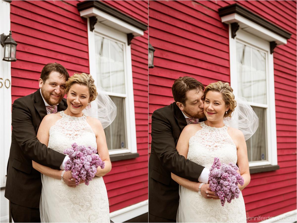 St John's Newfoundland Wedding Photographers Woodstock Wedding Best Newfoundland Wedding Photographer Jennifer Dawe Photography46