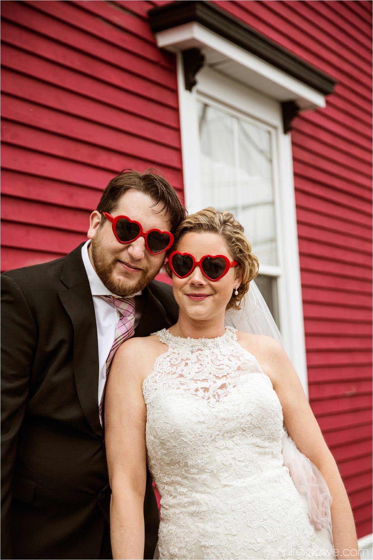 St John's Newfoundland Wedding Photographers Woodstock Wedding Best Newfoundland Wedding Photographer Jennifer Dawe Photography47