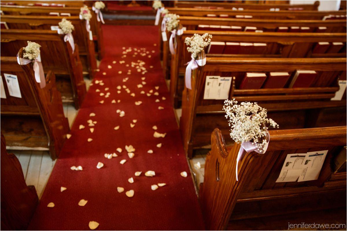 St John's Newfoundland Wedding Photographers Woodstock Wedding Best Newfoundland Wedding Photographer Jennifer Dawe Photography49