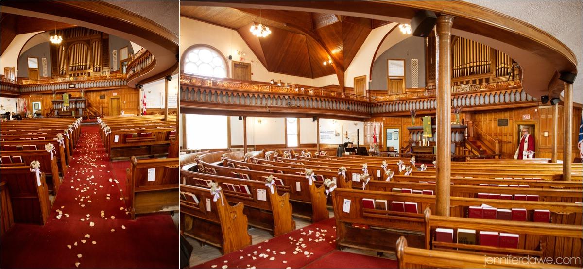 St John's Newfoundland Wedding Photographers Woodstock Wedding Best Newfoundland Wedding Photographer Jennifer Dawe Photography51