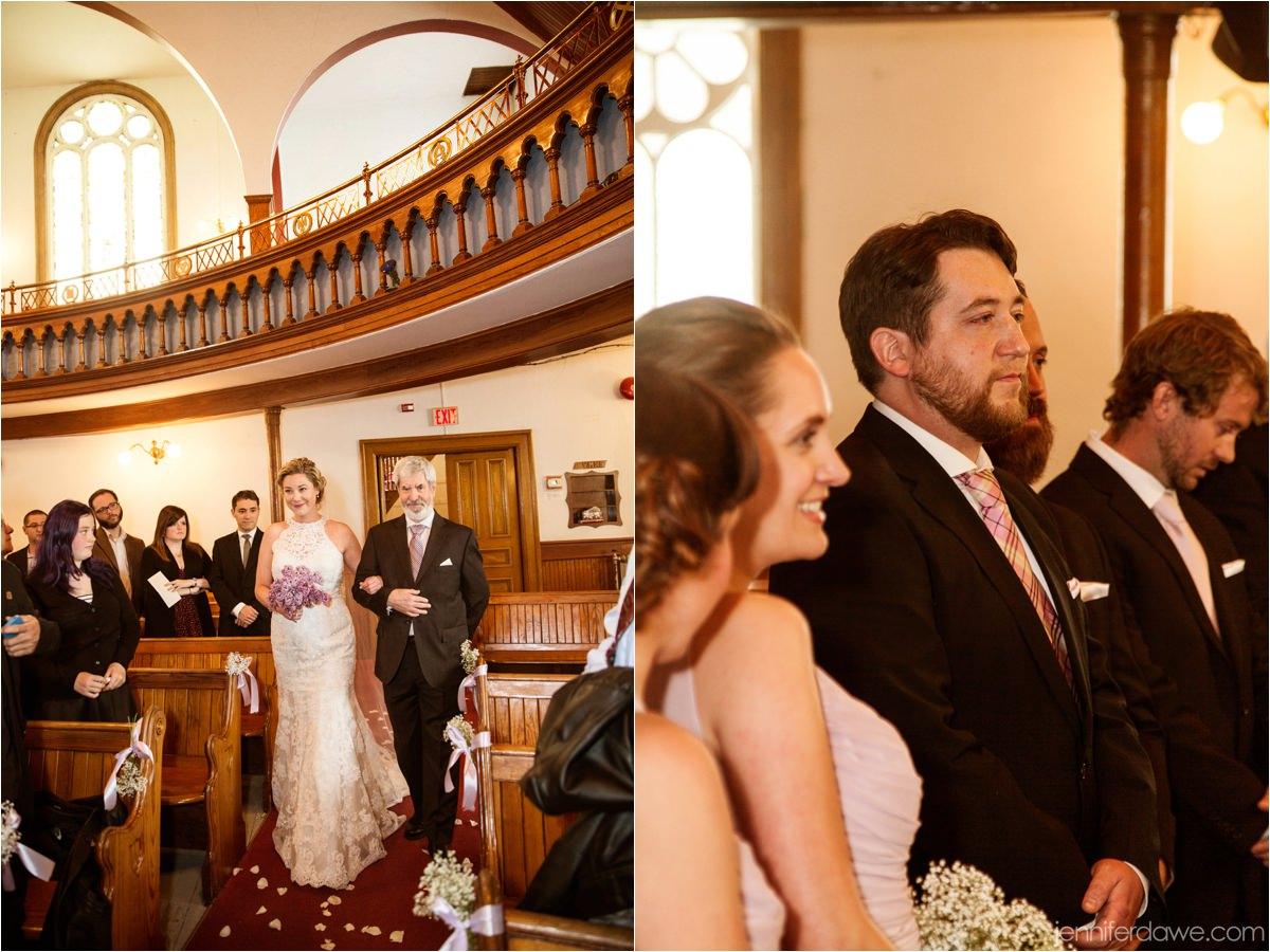 St John's Newfoundland Wedding Photographers Woodstock Wedding Best Newfoundland Wedding Photographer Jennifer Dawe Photography54