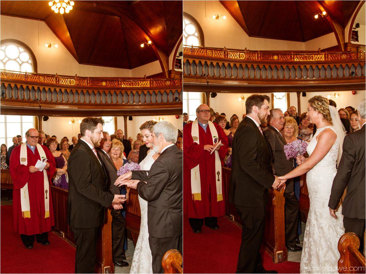St John's Newfoundland Wedding Photographers Woodstock Wedding Best Newfoundland Wedding Photographer Jennifer Dawe Photography55
