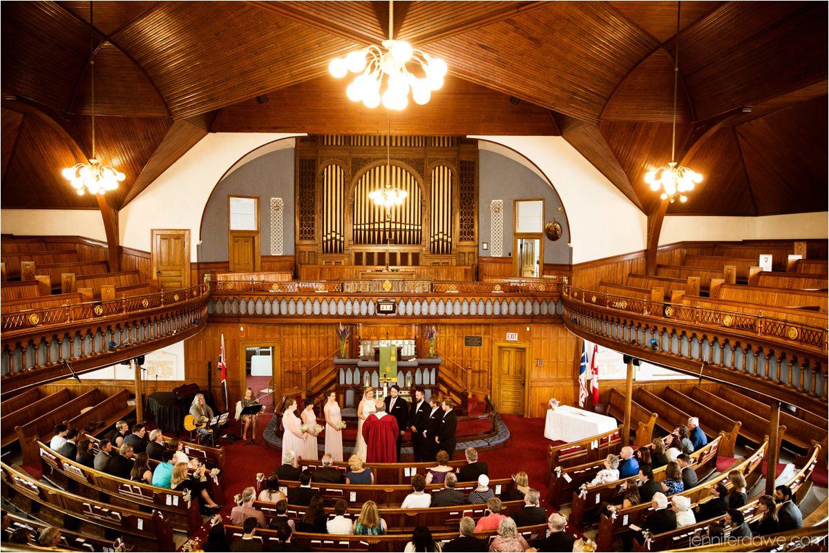 St John's Newfoundland Wedding Photographers Woodstock Wedding Best Newfoundland Wedding Photographer Jennifer Dawe Photography56