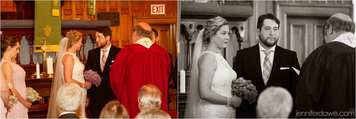 St John's Newfoundland Wedding Photographers Woodstock Wedding Best Newfoundland Wedding Photographer Jennifer Dawe Photography58