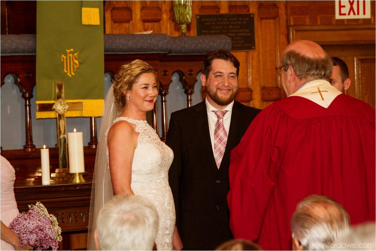 St John's Newfoundland Wedding Photographers Woodstock Wedding Best Newfoundland Wedding Photographer Jennifer Dawe Photography59