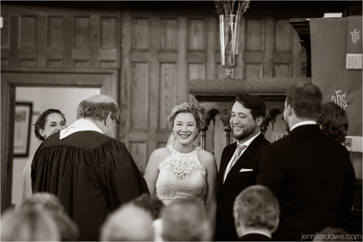 St John's Newfoundland Wedding Photographers Woodstock Wedding Best Newfoundland Wedding Photographer Jennifer Dawe Photography60