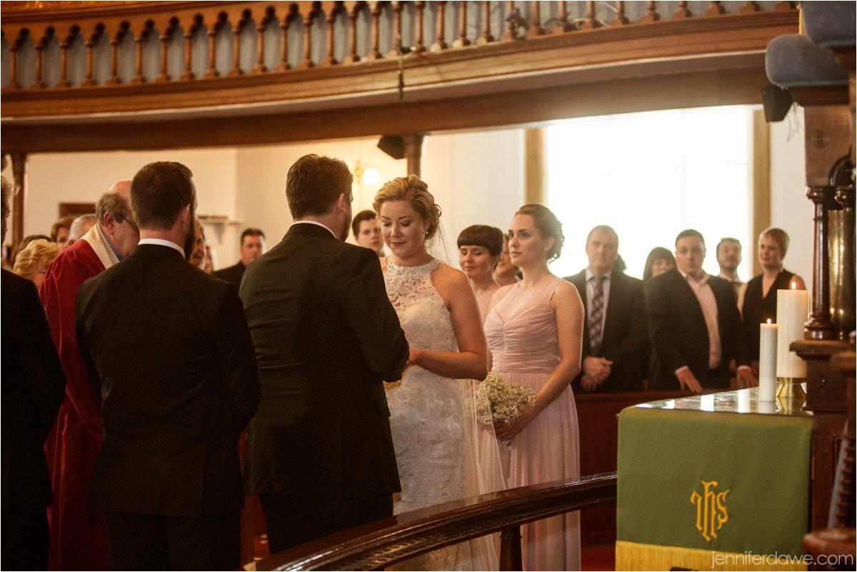 St John's Newfoundland Wedding Photographers Woodstock Wedding Best Newfoundland Wedding Photographer Jennifer Dawe Photography63