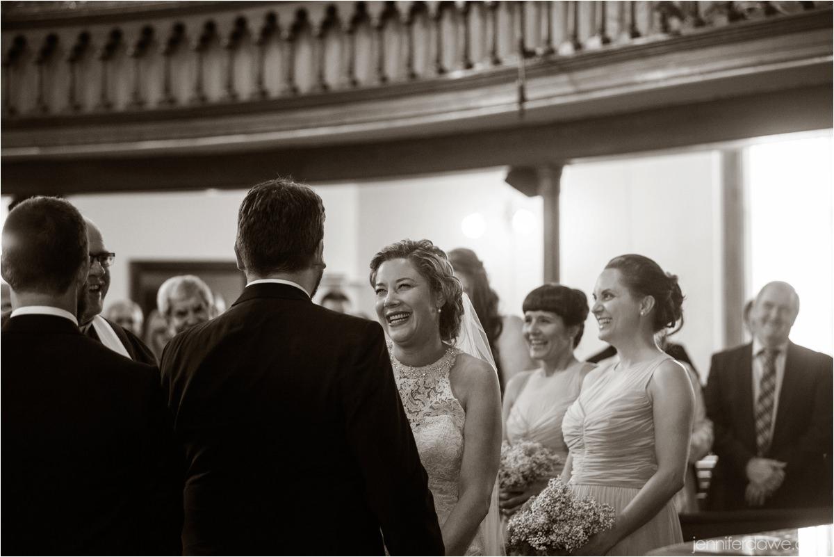St John's Newfoundland Wedding Photographers Woodstock Wedding Best Newfoundland Wedding Photographer Jennifer Dawe Photography65