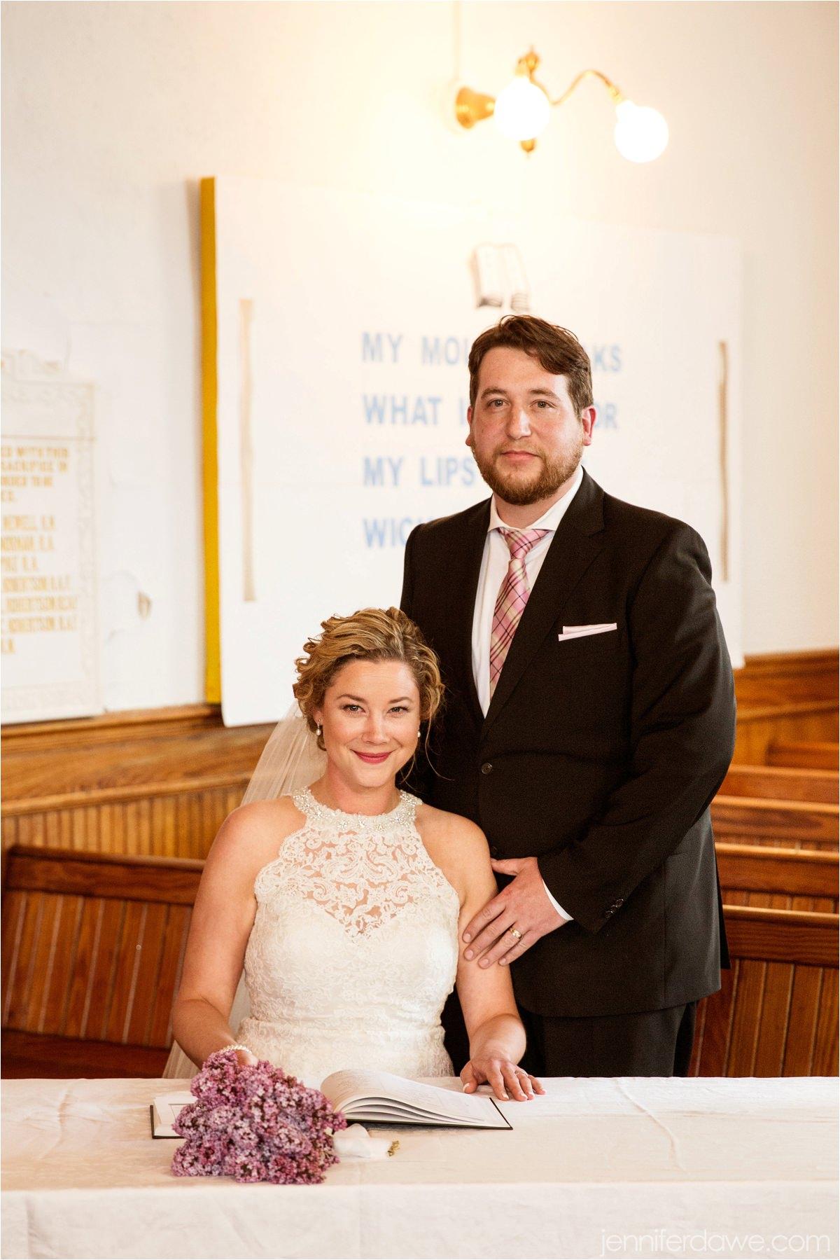 St John's Newfoundland Wedding Photographers Woodstock Wedding Best Newfoundland Wedding Photographer Jennifer Dawe Photography68