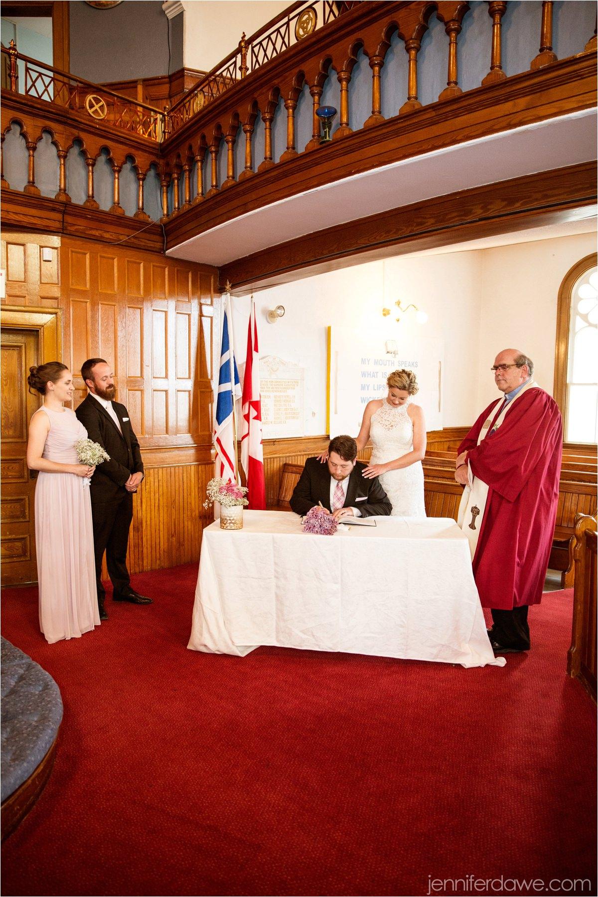 St John's Newfoundland Wedding Photographers Woodstock Wedding Best Newfoundland Wedding Photographer Jennifer Dawe Photography69
