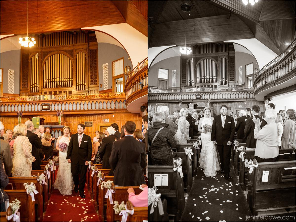 St John's Newfoundland Wedding Photographers Woodstock Wedding Best Newfoundland Wedding Photographer Jennifer Dawe Photography70