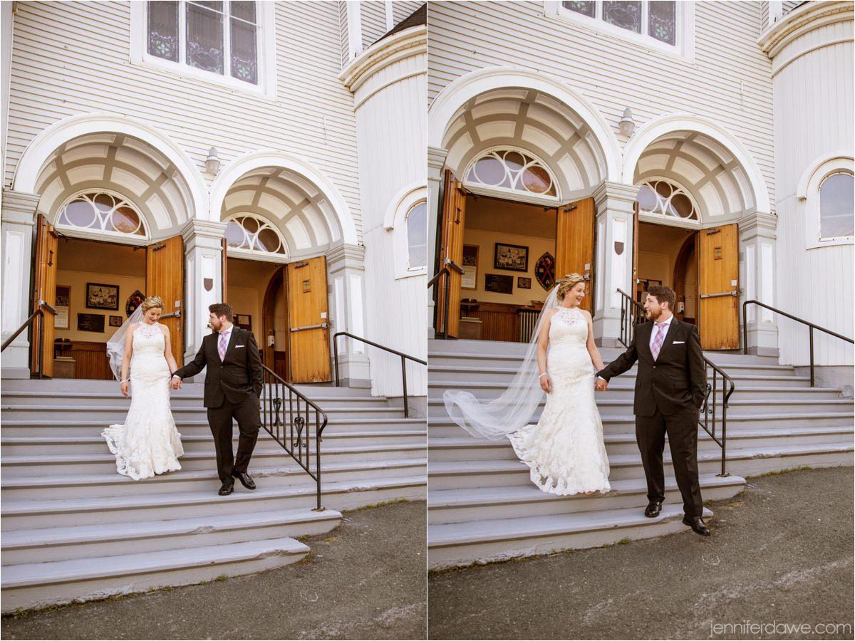 St John's Newfoundland Wedding Photographers Woodstock Wedding Best Newfoundland Wedding Photographer Jennifer Dawe Photography71