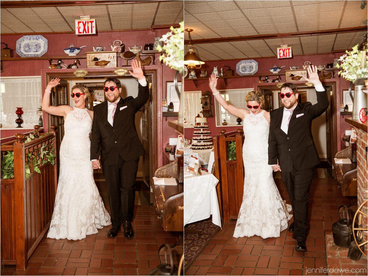 St John's Newfoundland Wedding Photographers Woodstock Wedding Best Newfoundland Wedding Photographer Jennifer Dawe Photography76