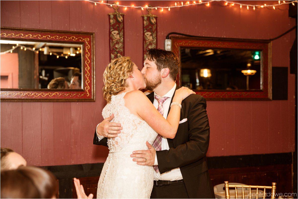 St John's Newfoundland Wedding Photographers Woodstock Wedding Best Newfoundland Wedding Photographer Jennifer Dawe Photography78