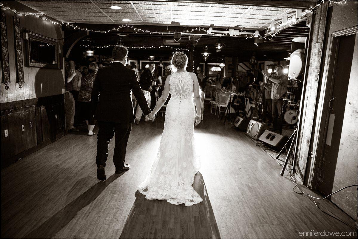 St John's Newfoundland Wedding Photographers Woodstock Wedding Best Newfoundland Wedding Photographer Jennifer Dawe Photography83