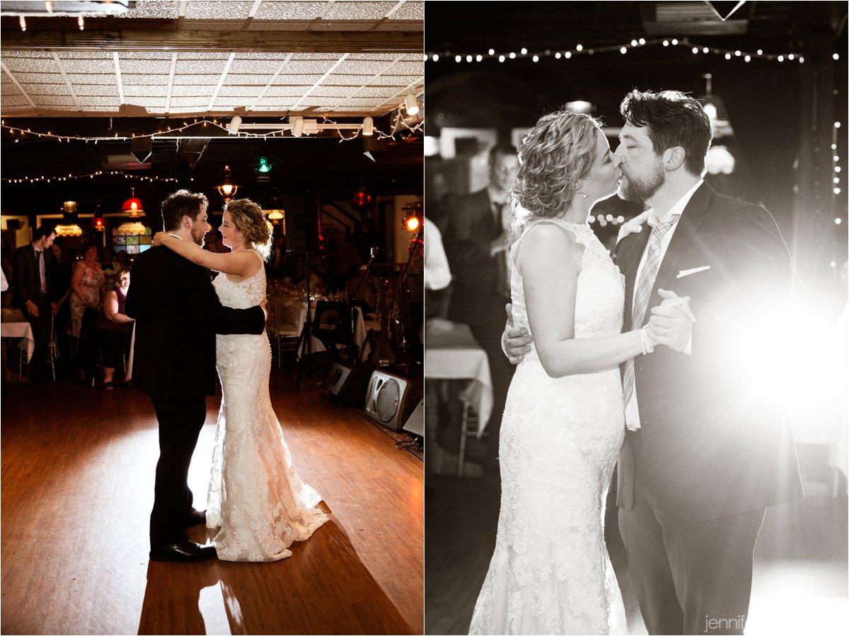 St John's Newfoundland Wedding Photographers Woodstock Wedding Best Newfoundland Wedding Photographer Jennifer Dawe Photography84