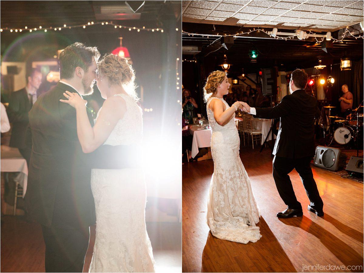 St John's Newfoundland Wedding Photographers Woodstock Wedding Best Newfoundland Wedding Photographer Jennifer Dawe Photography85