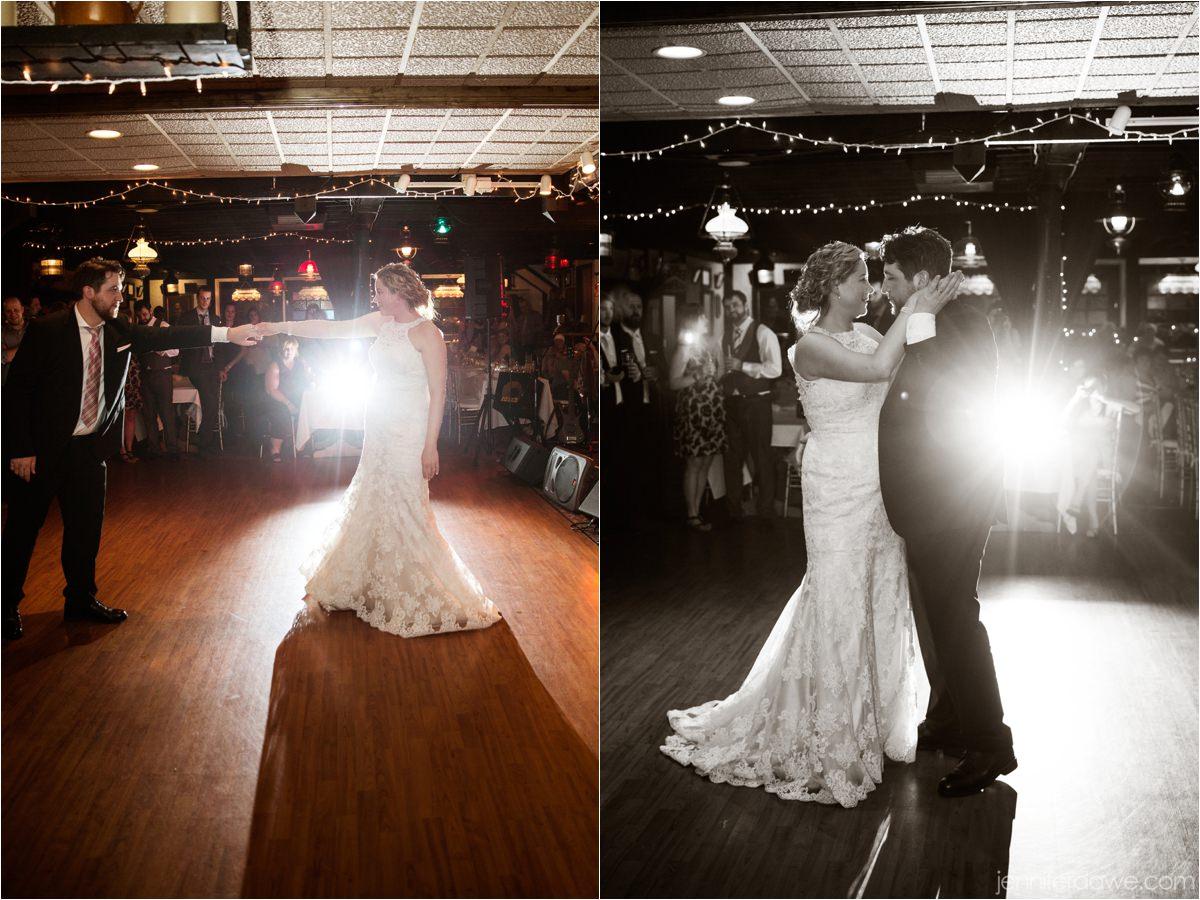 St John's Newfoundland Wedding Photographers Woodstock Wedding Best Newfoundland Wedding Photographer Jennifer Dawe Photography86