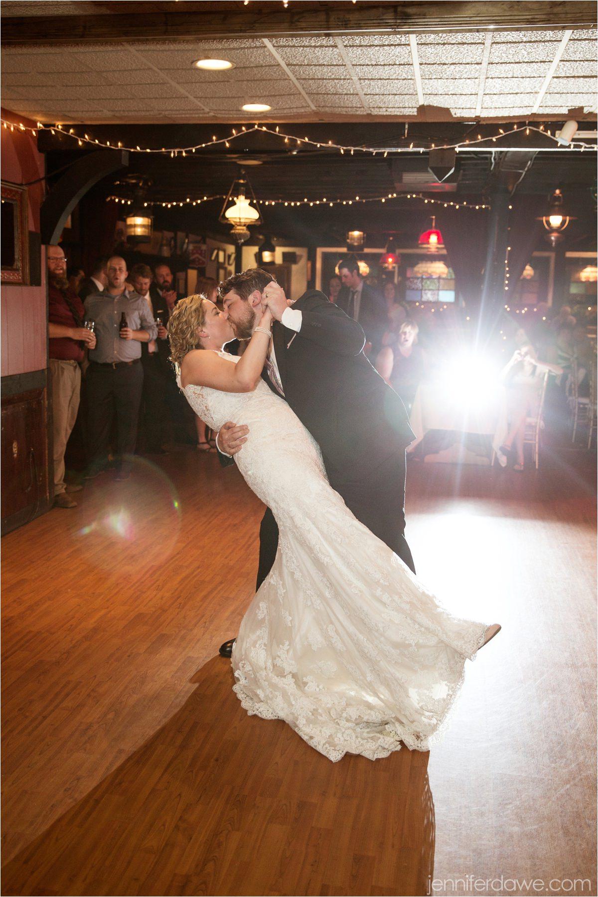 St John's Newfoundland Wedding Photographers Woodstock Wedding Best Newfoundland Wedding Photographer Jennifer Dawe Photography87