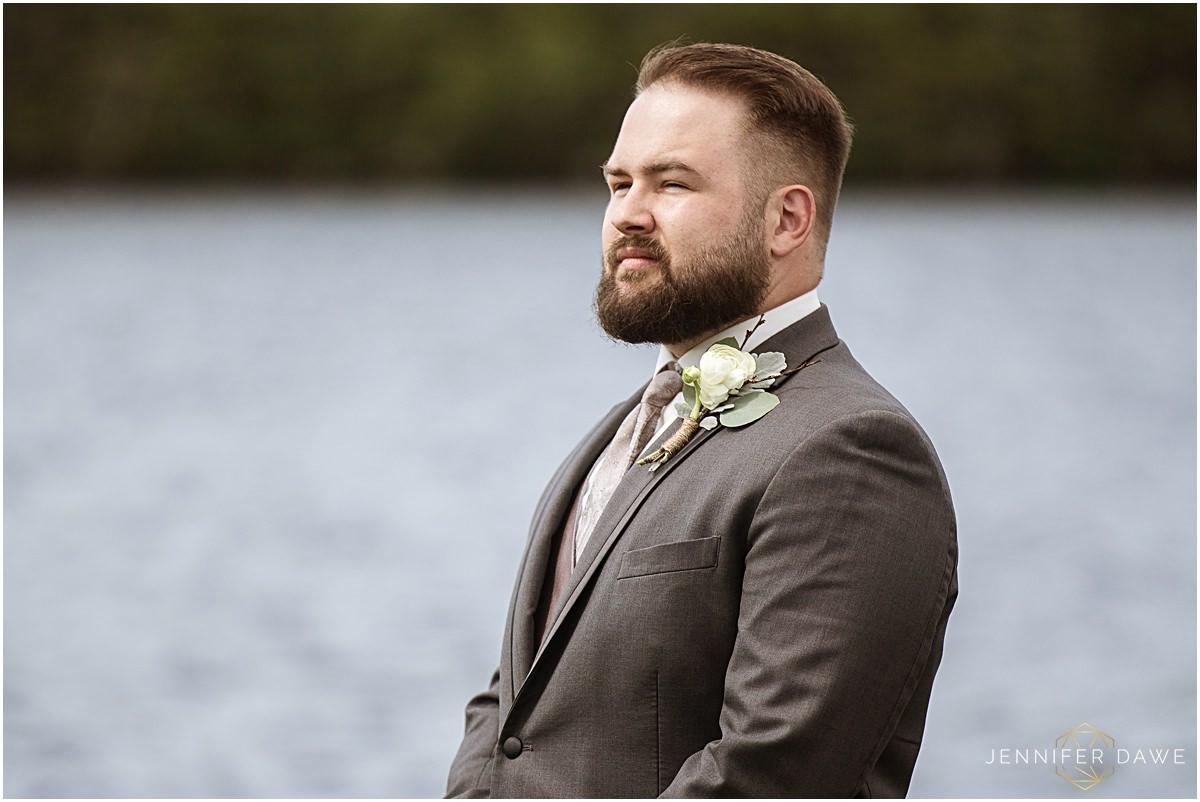 Unique Zoot Suit Wedding Tuxedo Frieze - All Wedding Dresses ...